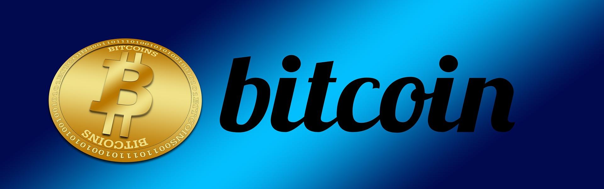 Bei Bitcoin Future gibt es die Vorausschau