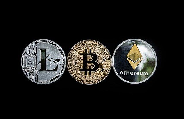 der Preis bei Bitcoin Revolution